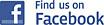 Threat Journal Facebook Link