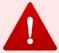 Alerts Symbol - ALLOW IMAGES
