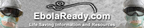 EbolaReady Banner - ALLOW IMAGES