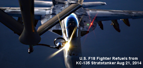 F18 Refueling - ALLOW IMAGES
