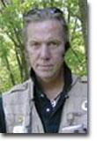 Scott Malone